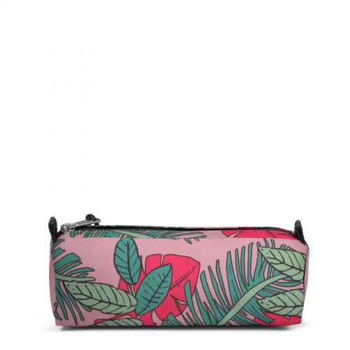 Benchmark Single Brize Tropical Accessories by Eastpak