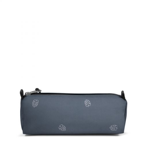Benchmark Single Line Afternoon Accessories by Eastpak