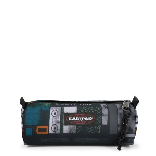 Benchmark Single Reverb Green Accessories by Eastpak