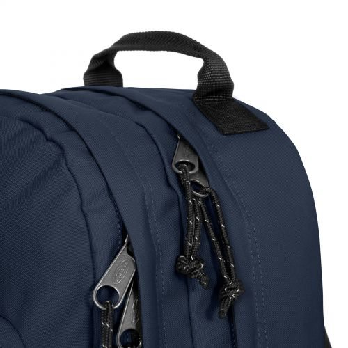 Morius Canal Midnight Default Category by Eastpak