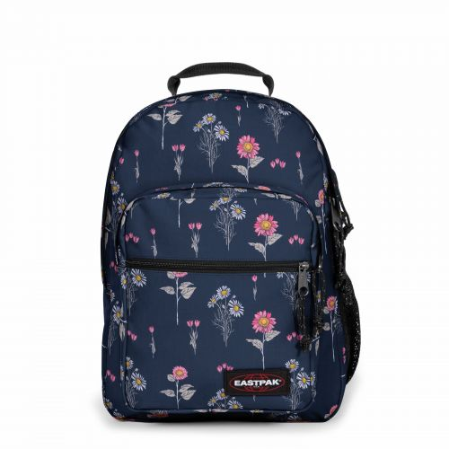 Morius Wild Navy Default Category by Eastpak