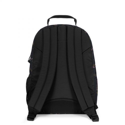 Morius Wild Black Default Category by Eastpak