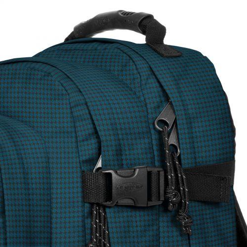 Walf Dashing Pdp Backpacks by Eastpak