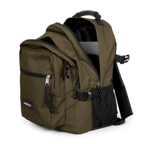 Walf Army Olive Default Category by Eastpak
