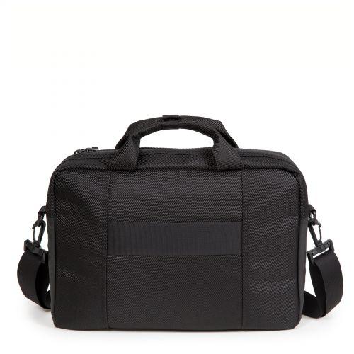 Acton Cnnct Coat Shoulderbags by Eastpak