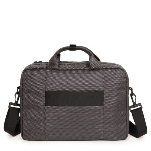 Acton Cnnct Accent Grey Default Category by Eastpak