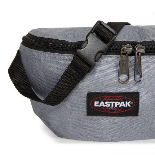 Springer Instant Instant Melange Accessories by Eastpak