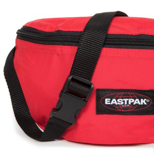 Springer Instant Sailor Accessories by Eastpak