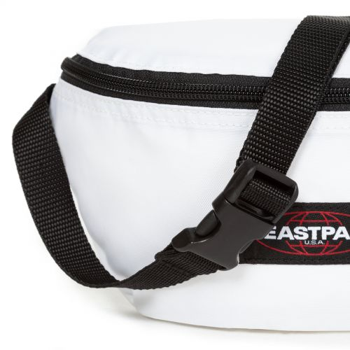 Springer Instant Instant White Default Category by Eastpak