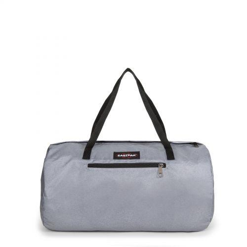 Renana Instant Melange Shoulderbags by Eastpak