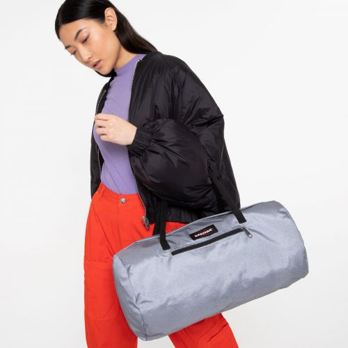 Renana Instant Melange Shoulderbags by Eastpak - view 0