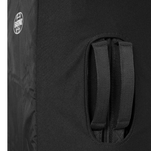 Jari L Black Accessories by Eastpak