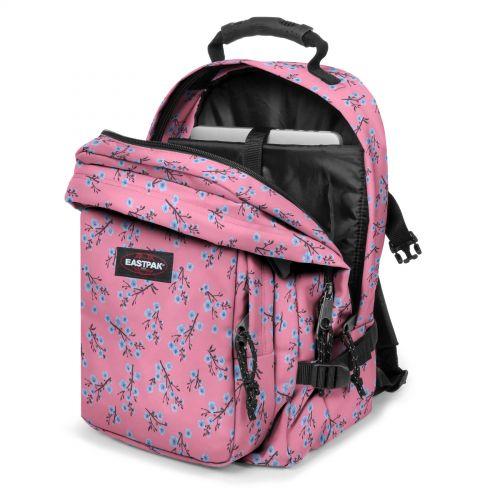 Provider Bliss Crystal Backpacks by Eastpak