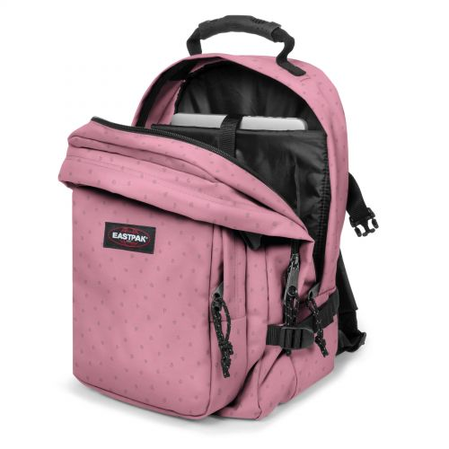 Provider Tribe Rocks Backpacks by Eastpak