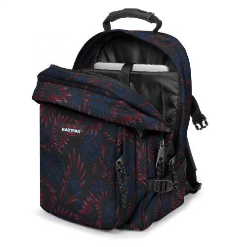 Provider Flow Blushing Backpacks by Eastpak