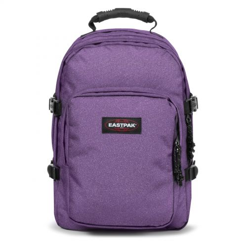 Provider Sparkly Petunia Default Category by Eastpak
