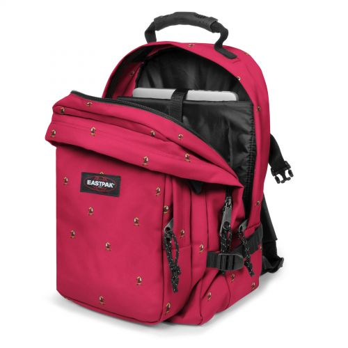 Provider Mini Tucan Default Category by Eastpak