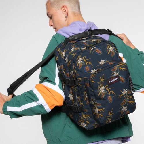 Provider Brize Midnight Default Category by Eastpak
