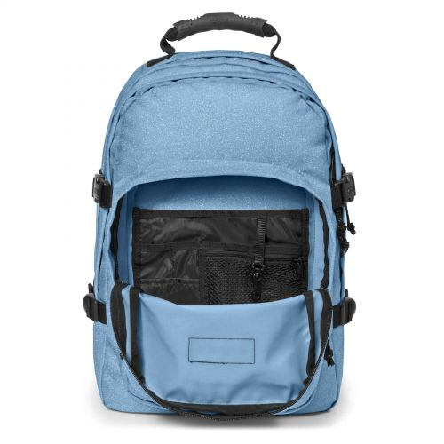 Provider Gliticy Backpacks by Eastpak