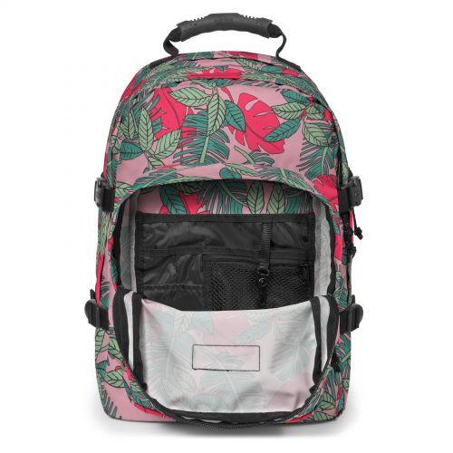 Provider Brize Tropical Backpacks by Eastpak