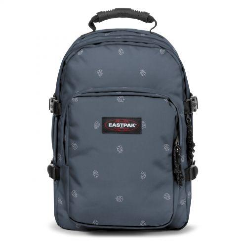 Provider Line Afternoon Backpacks by Eastpak