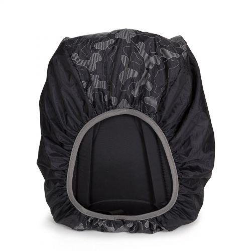Cory Camo Reflective Accessories by Eastpak