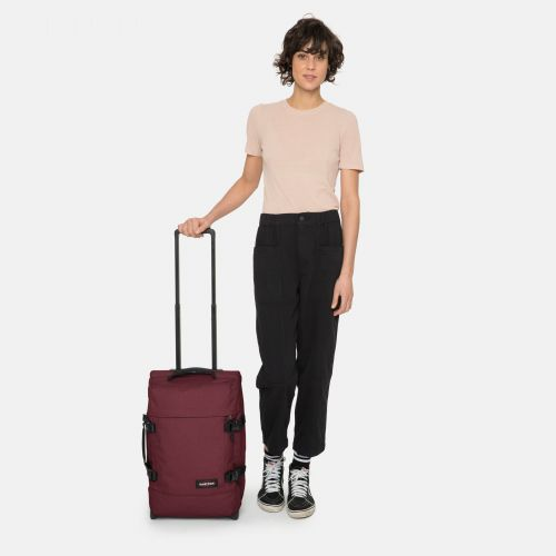 Tranverz S Crafty Wine Tranverz by Eastpak
