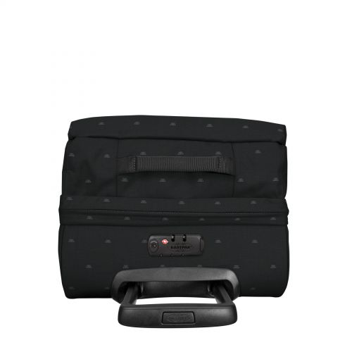 Tranverz S Tribe Mountains Luggage by Eastpak