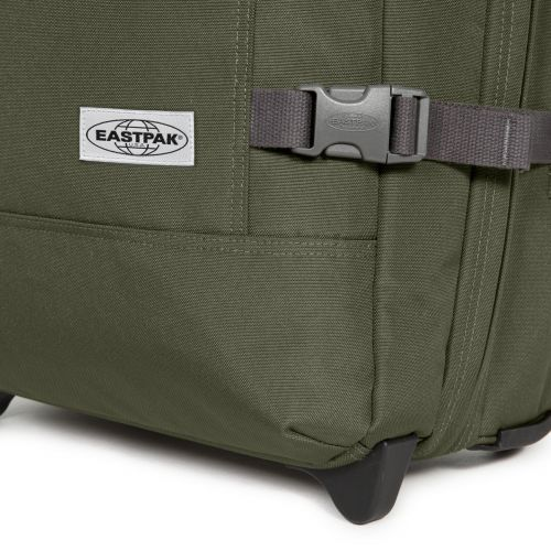 Tranverz S Graded Jungle Luggage by Eastpak