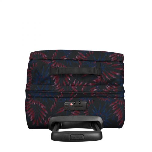 Tranverz S Flow Blushing Luggage by Eastpak