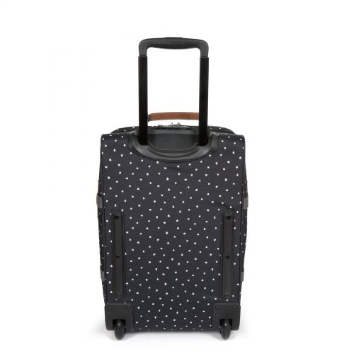 Tranverz S Graded Piece Luggage by Eastpak