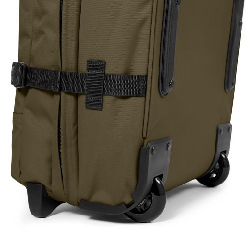 Tranverz S Army Olive Default Category by Eastpak