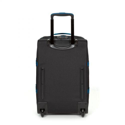 Tranverz S Kontrast Mysty Luggage by Eastpak