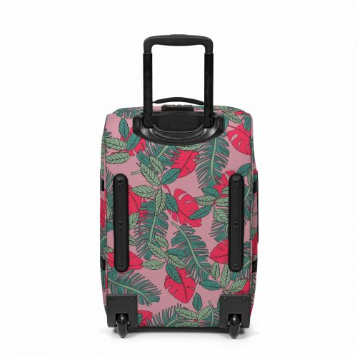 Tranverz S Brize Tropical Luggage by Eastpak