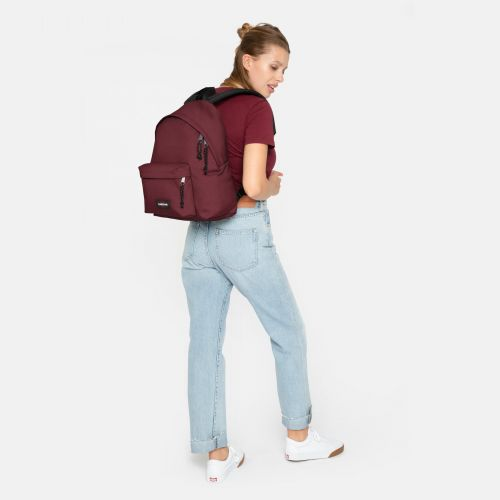 Padded Pak'r® Crafty Wine Around Town by Eastpak - view 5