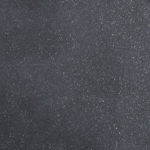 Padded Pak'r® Super Fashion Glitter Dark New by Eastpak