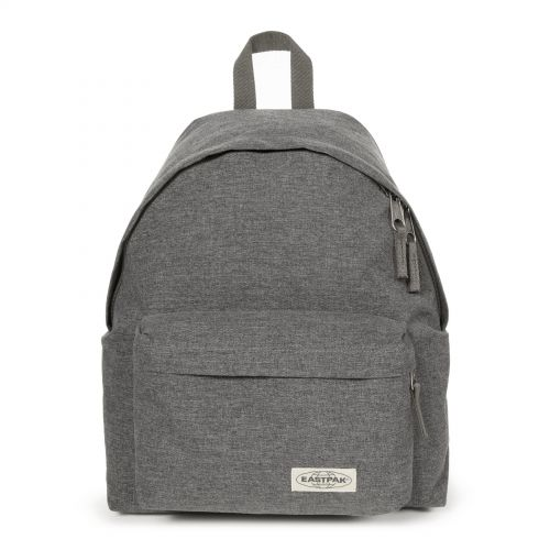 Padded Pak'r® Muted Grey Backpacks by Eastpak - view 2