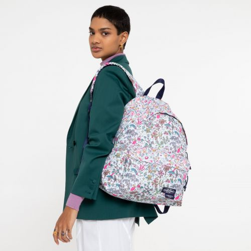 Liberty Padded Pak'r® Light Liberty London by Eastpak - view 0
