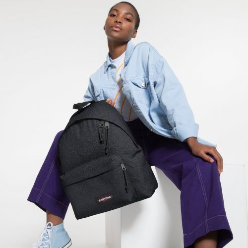 Padded Pak'r® Spark Cloud Backpacks by Eastpak - view 0