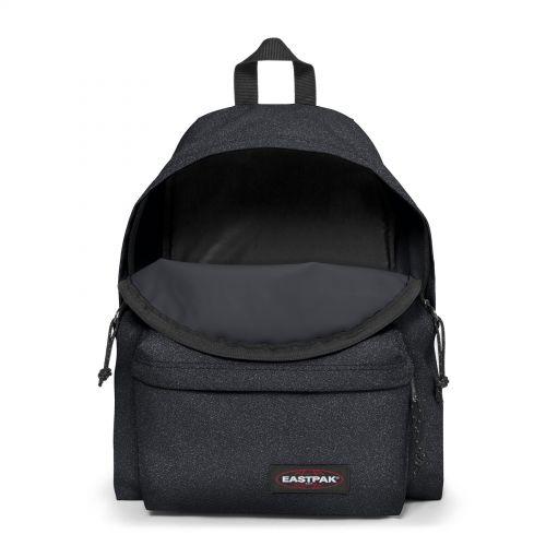 Padded Pak'r® Spark Cloud Backpacks by Eastpak