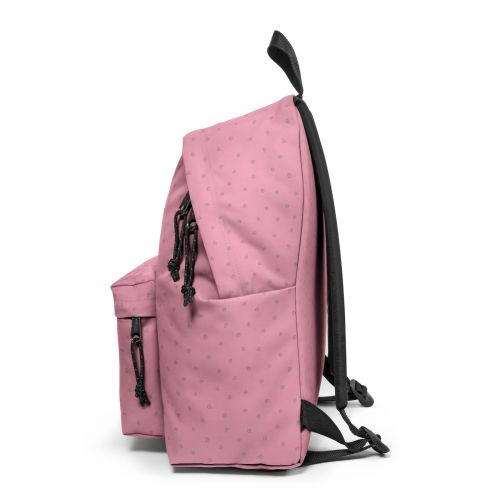 Padded Pak'r® Tribe Rocks Backpacks by Eastpak