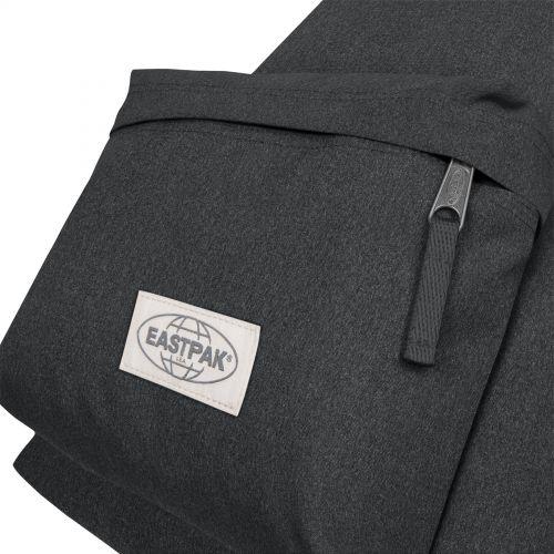 Padded Pak'r® Muted Dark Backpacks by Eastpak