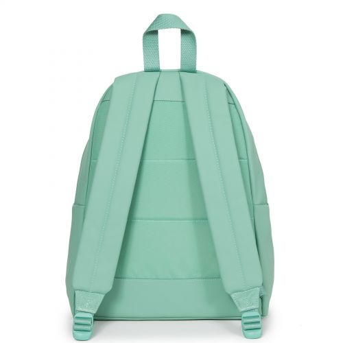 Padded Pak'r® Matte Melted Backpacks by Eastpak