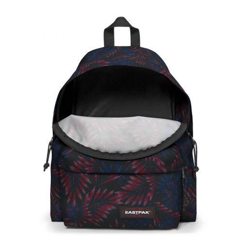 Padded Pak'r® Flow Blushing Backpacks by Eastpak