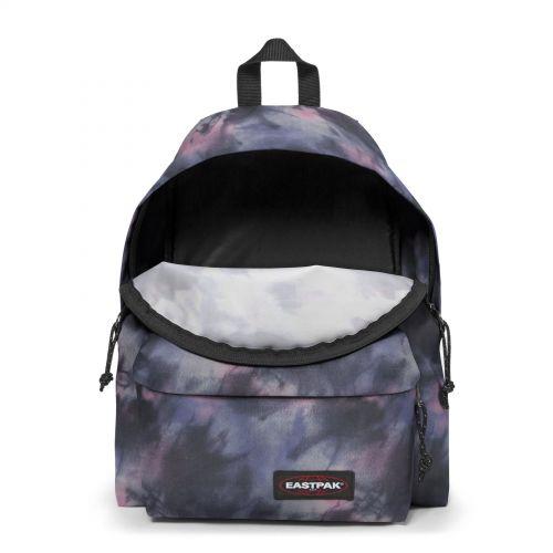 Padded Pak'r® Dust Combo Backpacks by Eastpak