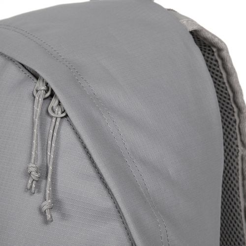 Padded Pak'r® Surfaced Sizzling Default Category by Eastpak