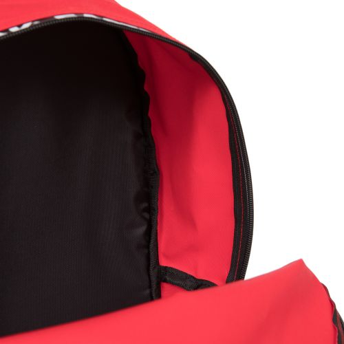 Padded Pak'r® Bold Taped Backpacks by Eastpak