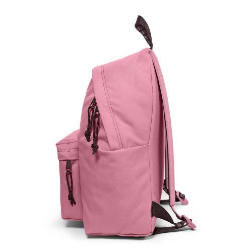 Padded Pak'r® Blakout Stripe Earth Backpacks by Eastpak