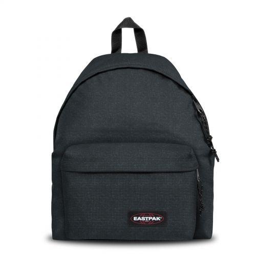 Padded Pak'r® Dashing Blend Backpacks by Eastpak