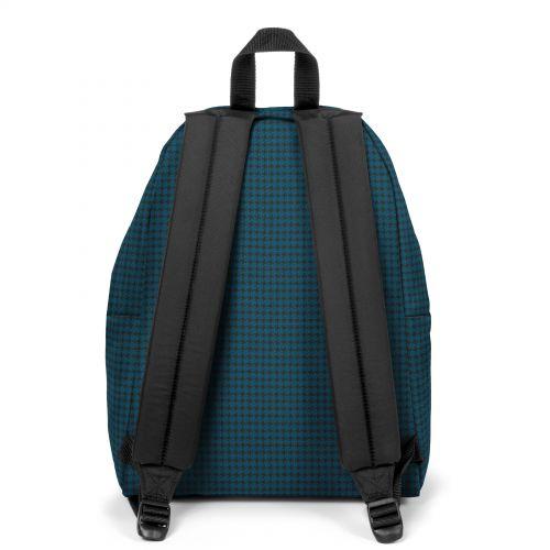 Padded Pak'r® Dashing Pdp Backpacks by Eastpak
